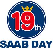 19saabday