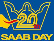 20thSAABDAY