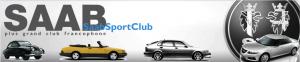 SaabSportClub